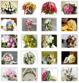 Где купить цветы в омске на космическом проспекте купить цветы оптом у производителя