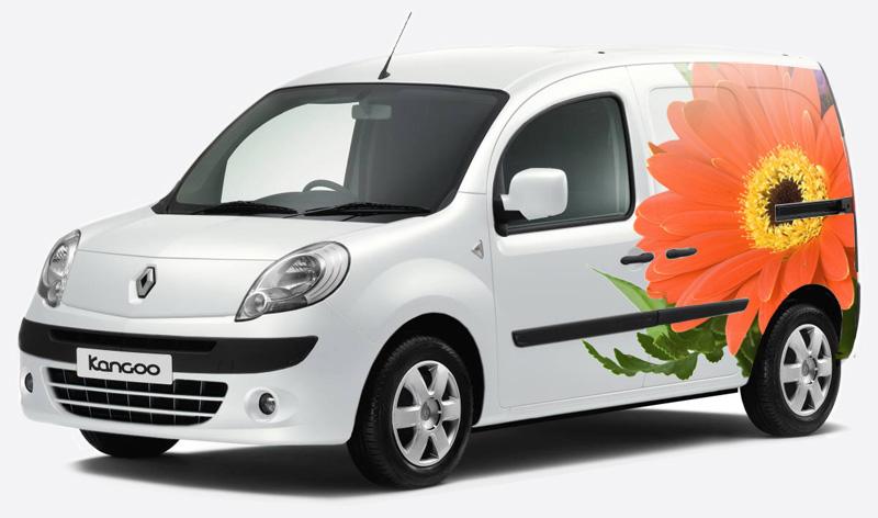 Цветы доставка подарки, купить в красногорске цветы